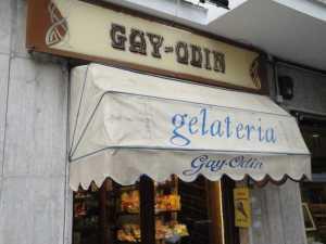 неаполь_магазин_gay_odin