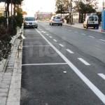 бесплатные места для машины в италии