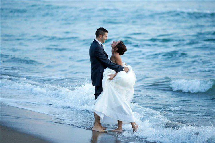 итальяская_свадьба